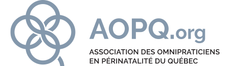 Logo-aopq-1