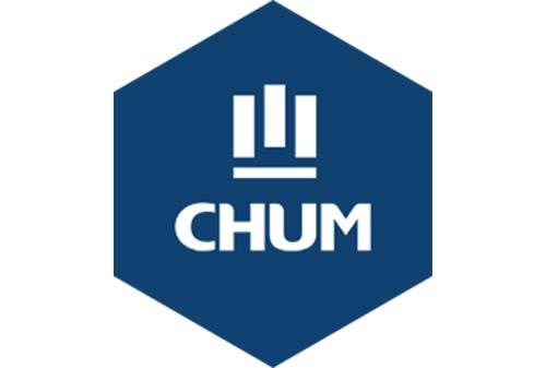 logo-chum